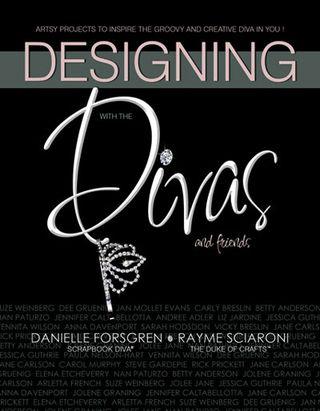 Designing-divas-L