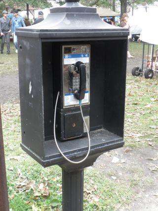 P9120029