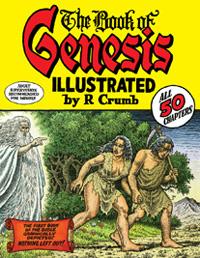 Book-of-Genesis_leftRail