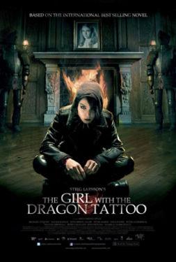 Tattoo-poster
