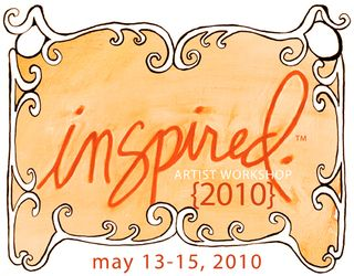 Eventlogo orange 4 2010date-
