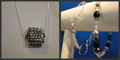 Jewelry2
