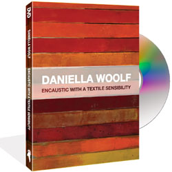 Dvd_daniella_woolf