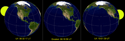400px-Lunar_eclipse_from_moon-10dec21