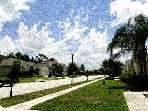 FloridaOils