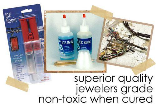 Non-toxic-1