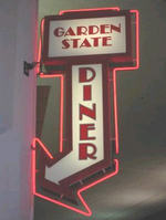 Small_dinersign