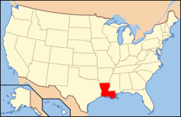 Map_of_USA_LA