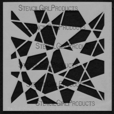 StencilGirl-Products_553