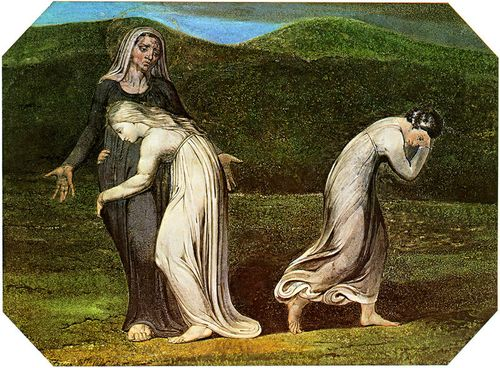 800px-1795-William-Blake-Naomi-entreating-Ruth-Orpah