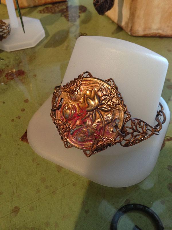Dasilva Jewelry Design Jewelry Ideas