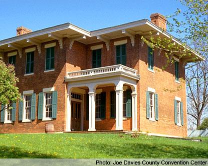 Illinois-grant-home