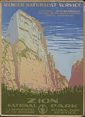 170px-Zion_National_Park_poster_1938
